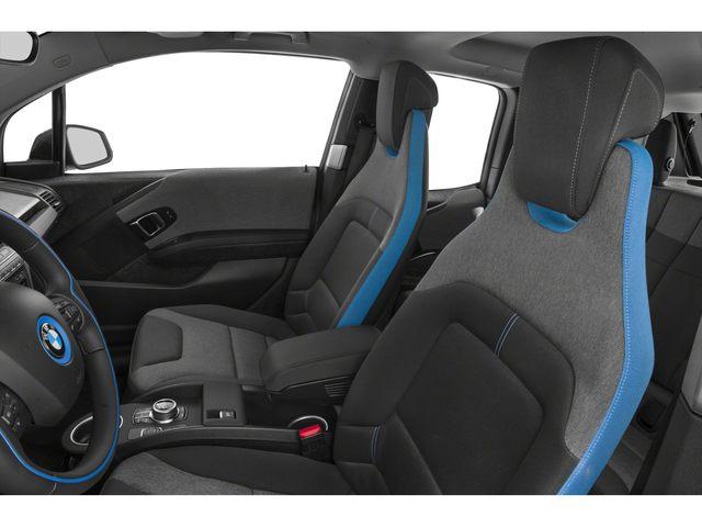 Hendrick BMW Charlotte >> 2019 BMW i3 For Sale in Charlotte NC | Hendrick BMW Northlake