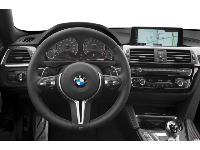 2019 Bmw M4 In Durham Bmw Of Southpoint