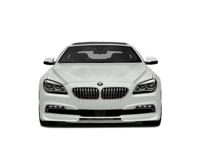 BMW ALPINA B In Charlotte NC Hendrick BMW Northlake - Bmw b6 alpina price
