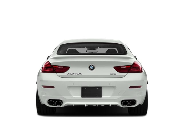BMW Alpina B6 >> 2019 Bmw Alpina B6 For Sale In Ramsey Nj Bmw Of Ramsey