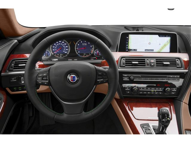 BMW Alpina B6 >> 2019 Bmw Alpina B6 For Sale In Ann Arbor Mi Bmw Of Ann Arbor