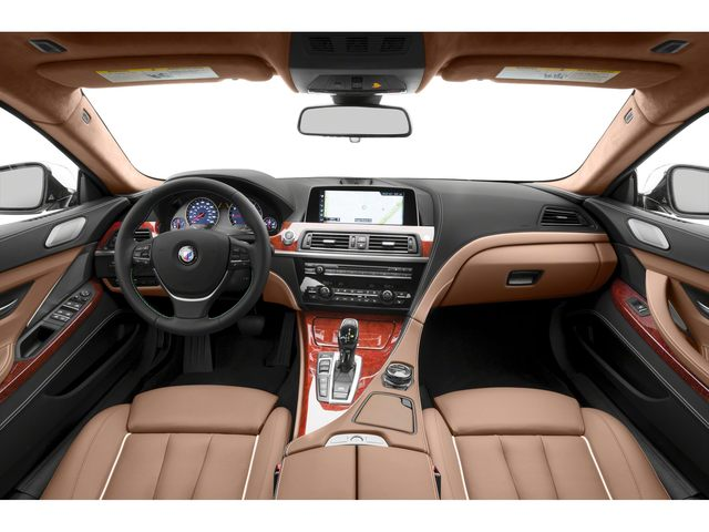 2019 bmw alpina b6 for sale in southampton ny bmw of. Black Bedroom Furniture Sets. Home Design Ideas