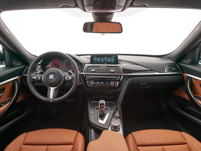 2019 BMW 340i Gran Turismo Digital Showroom | Fox Motors