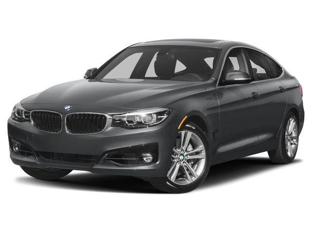 2019 Bmw 340i For Sale In Alexandria La Walker Automotive