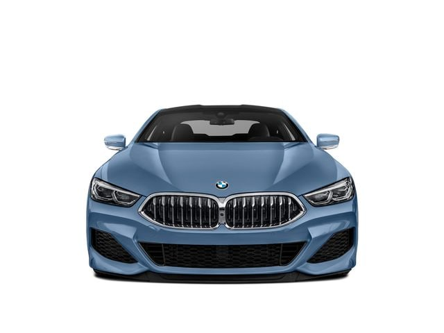 2019 BMW M850i For Sale in Durham NC | BMW of Southpoint