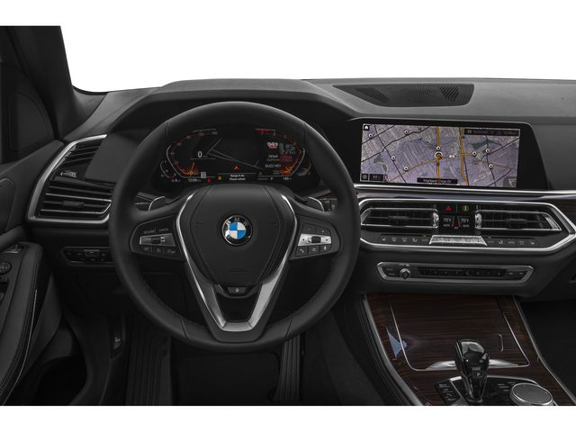 2019 Bmw X5 For Sale In Norwood Ma Bmw Of Norwood