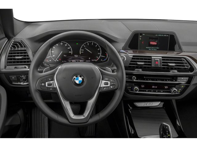 2019 BMW X3 For Sale in Naples FL | Germain BMW of Naples