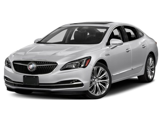new 2019 buick lacrosse for sale new london ct vin 1g4zp5ss9ku100281. Black Bedroom Furniture Sets. Home Design Ideas