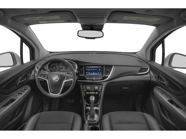 2019 Buick Encore For Sale In Vienna Va Koons Tysons
