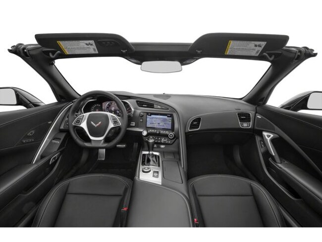 new 2019 chevrolet corvette convertible in danvers ma near boston lynn wakefield ma vin. Black Bedroom Furniture Sets. Home Design Ideas