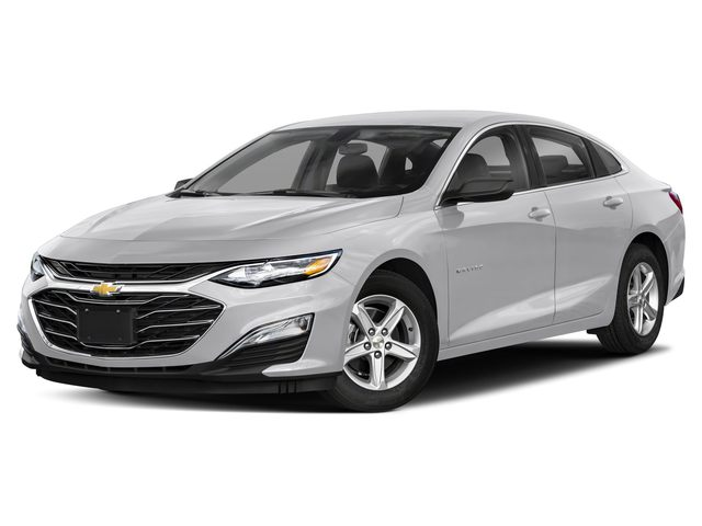 Chevy Malibu specs and information