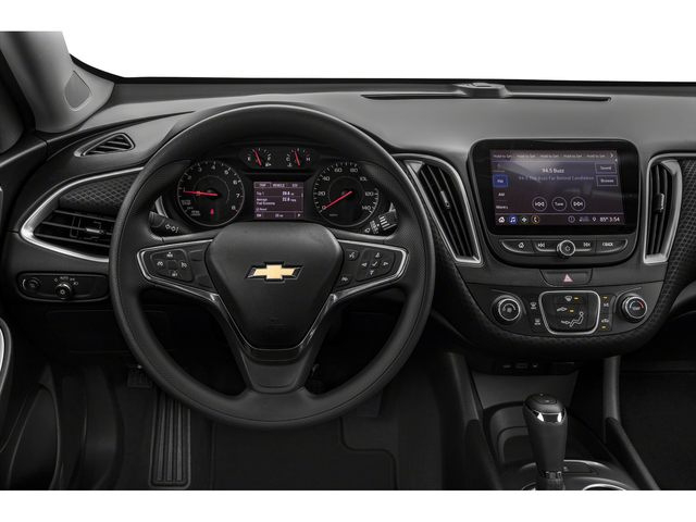 2019 Chevrolet Malibu For Sale in Clintonville WI | Klein Auto