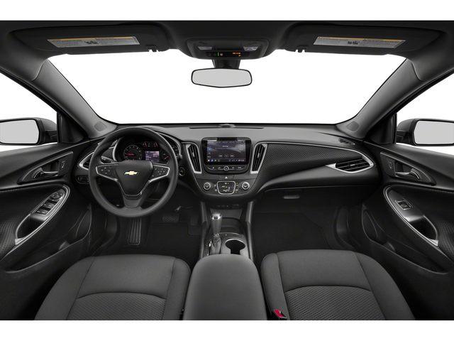 2019 Chevrolet Malibu For Sale in Clintonville WI | Klein Auto