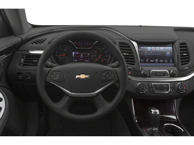 New Chevrolet Impala in Vienna, VA | Inventory, Photos