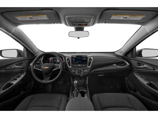 2019 Chevrolet Malibu Hybrid For Sale in Clifton NJ | The Schumacher