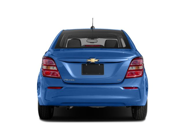 New 2019 Chevrolet Sonic For Sale Charleston Il. Chevrolet. Chevy Sonic Front Suspension Diagram At Scoala.co