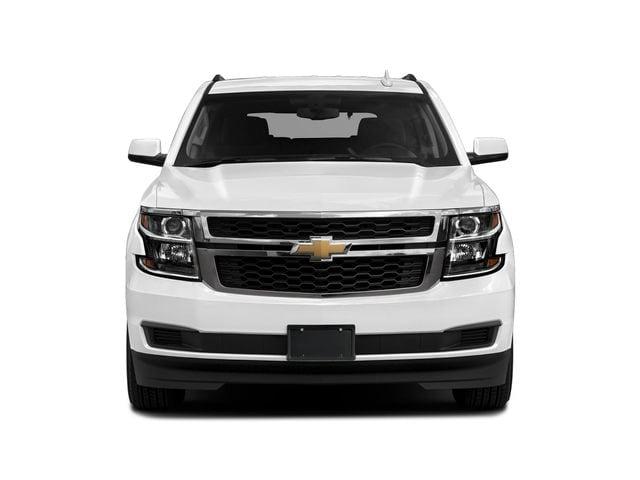 2019 Chevrolet Tahoe For Sale in Cedar Rapids IA | McGrath Auto