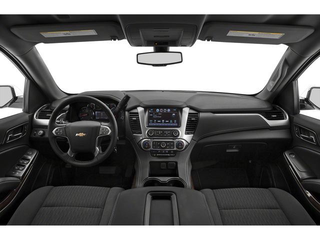2019 Chevrolet Tahoe For Sale in Peoria IL | Green Chevrolet