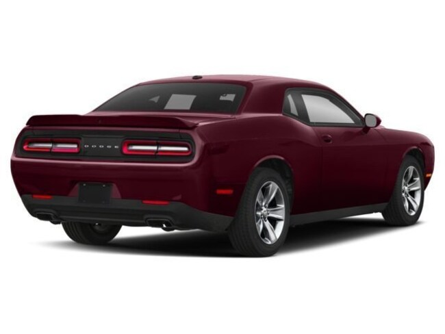 new 2019 dodge challenger coupe for sale in raleigh nc near durham cary garner nc vin. Black Bedroom Furniture Sets. Home Design Ideas