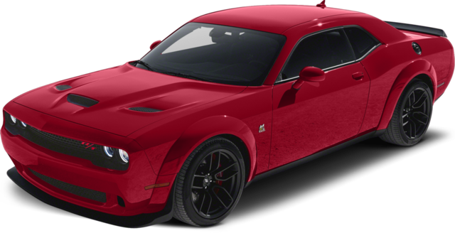 Chrysler Capital APR (66AK1C) Offer Details And Disclaimers