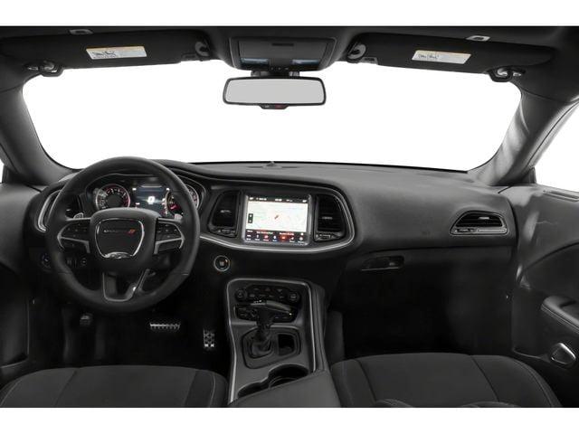 2019 dodge challenger for sale in colma ca stewart chrysler dodge jeep ram. Black Bedroom Furniture Sets. Home Design Ideas