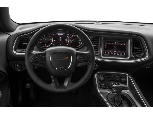2019 Dodge Challenger For Sale In Danvers Ma Herb