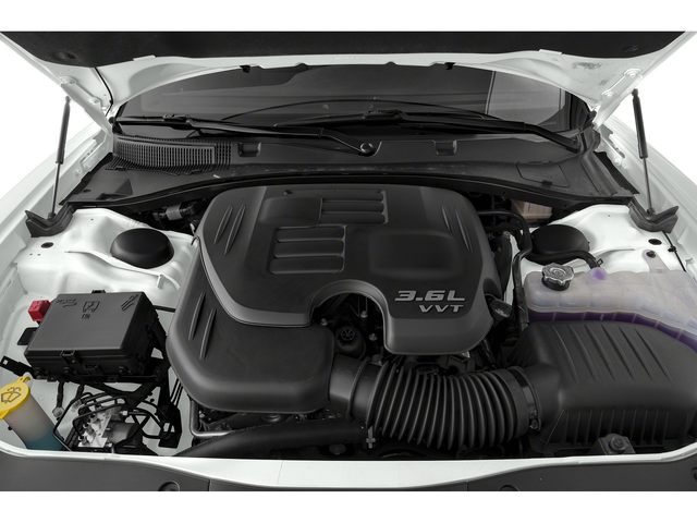 2019 Dodge Charger For Sale in San Fernando CA   Rydell