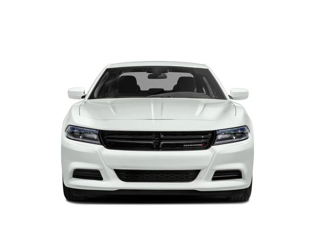 All American Dodge Midland >> All American Dodge Midland Tx Upcoming Auto Car Release Date