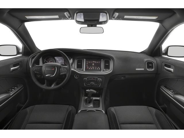 Liccardi Chrysler Dodge Ram: New & Used Car Dealer in Green