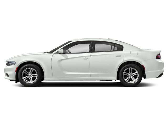 2019 Dodge Charger For Sale in Steamboat Springs CO