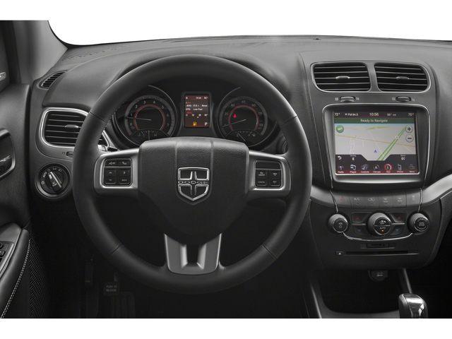 2019 Dodge Journey For Sale in Corpus Christi TX | Lithia