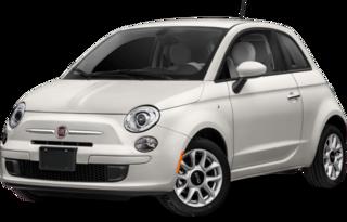 Cars For Sale Quad Cities >> Van Horn Alfa Romeo Luxury Car Dealer Davenport Ia