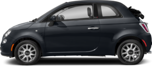 Bakersfield Chrysler Jeep Fiat Dealer New 2017 2018 Used Car