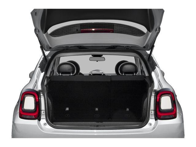2019 FIAT 500X For Sale in Concord CA | Lithia Fiat of Concord
