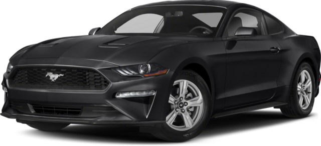 Jim Taylor Ford Dealership In Ruston La. 2019 Ford Mustang Coupe. Ford. Ford Mustang 3 8 Engine Rotation Diagram At Scoala.co