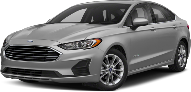 $2,000 And 0.0% On Select Ford Models Offer Details And Disclaimers