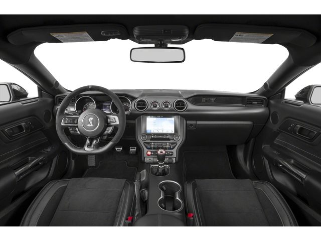 2019 Ford Shelby GT350 For Sale in New Braunfels TX ...