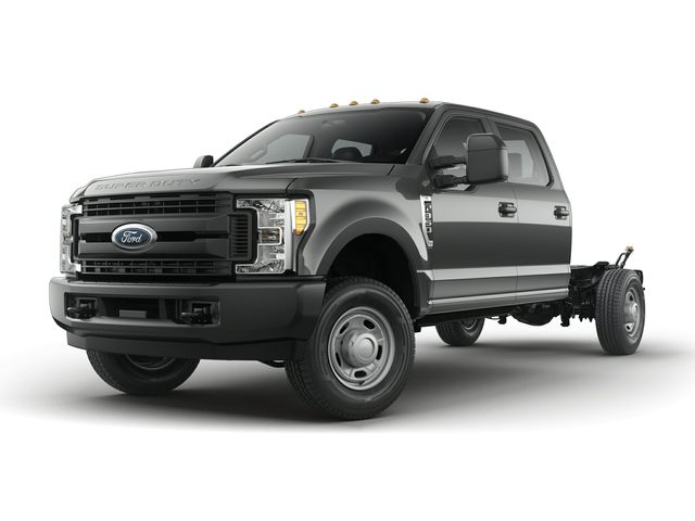 2019 ford f 350 chassis truck digital showroom rob sight. Black Bedroom Furniture Sets. Home Design Ideas