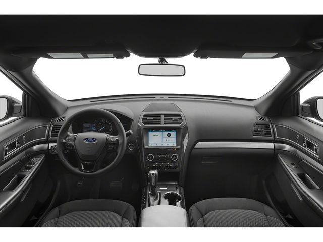 Woody Folsom Ford Baxley Ga >> 2020 Ford Explorer For Sale in Baxley GA | Woody Folsom ...