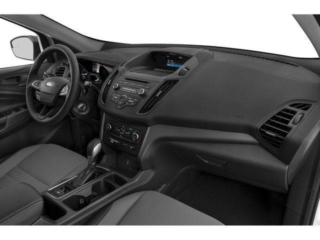 2019 Ford Escape For Sale In Dekalb Il Brad Manning Ford Inc