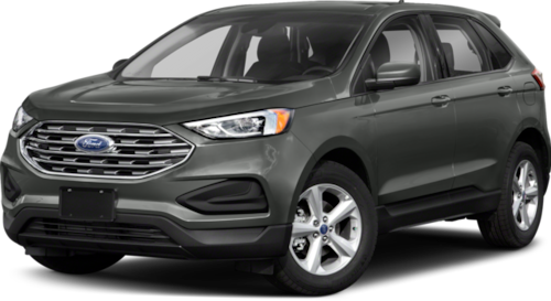 Apr For  Bonus Cash On A New  Ford Edge Offer Details And Disclaimers
