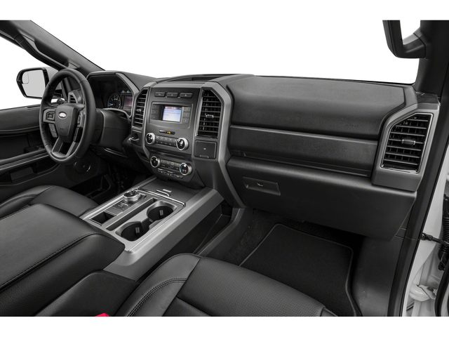 2019 Ford Expedition Max For Sale in Sellersburg IN | Jim