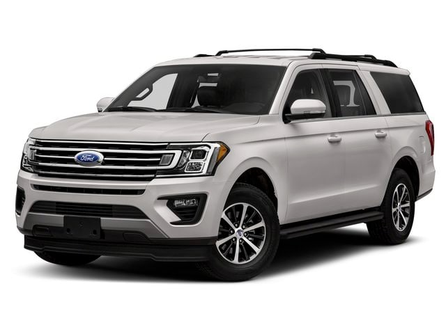 New  Ford Expedition Max For Sale Lease Council Bluffs Ia Stock