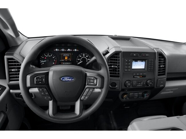 New 2019 Ford F 150 For Sale Or Lease Near Tucson Az
