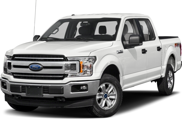 Robert Hutson Ford Lincoln Inc Ford Dealership In Moultrie Ga