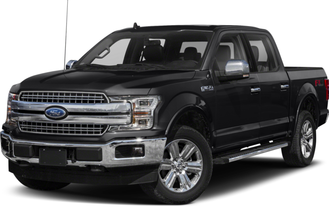 Used Trucks For Sale In Iowa >> Fesler Auto Mall Ford Dealership In Fairfield Ia
