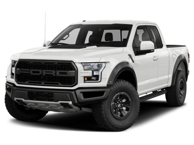 new 2019 ford f 150 for sale lease gaffney sc stock f9400. Black Bedroom Furniture Sets. Home Design Ideas
