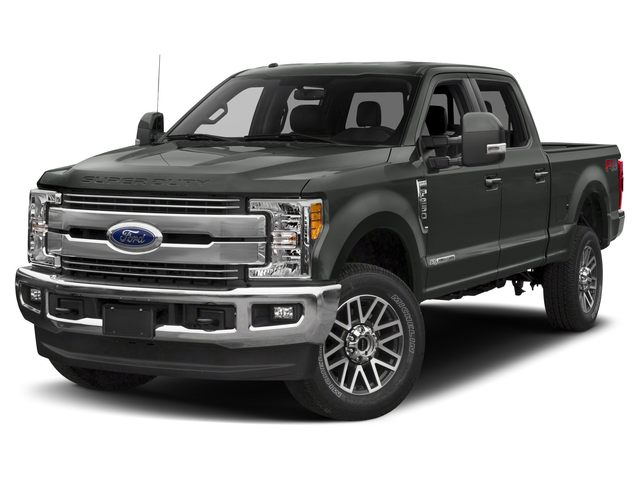 New 2019 Ford F-250 For Sale at Tri-Star Ford Blairsville ...