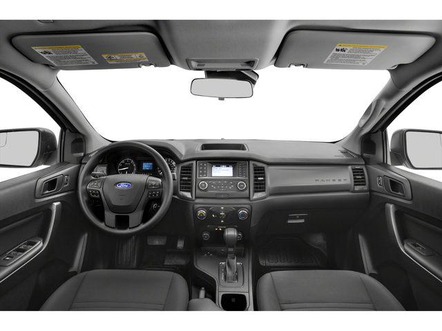 Riverside Ford Macon >> Riverside Ford Macon Best Upcoming Car Release 2020