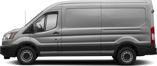 2019 Ford Transit-150 Van Base w/Sliding Pass-Side Cargo Door